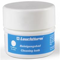 Leuchtturm coin Cleaning-Bath for coins