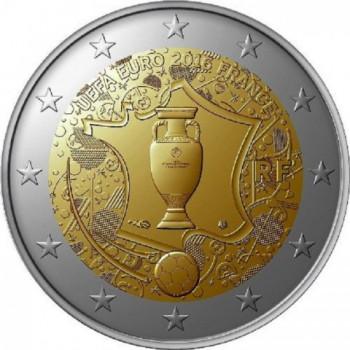 France 2016 UEFA European Championship