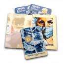 Malta 2021 Heroes of the pandemic