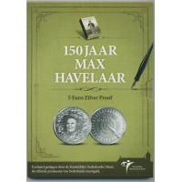 Netherland 2010 Max Havelaar