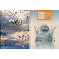 Netherland 2010 Waterland