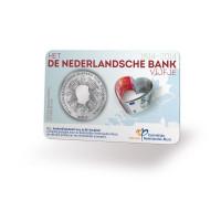 Netherland 2014 Bank of the Netherlands