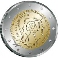 Netherlands 2013 200 years Kingdom of the Netherlands
