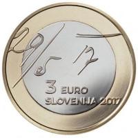 Slovenia 2017 May Declaration